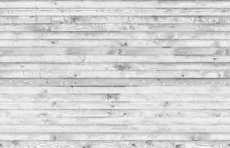 Bright tiles wood texture. Seamless