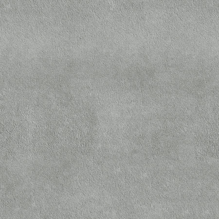 stucco: Stucco background. seamless detailed texture