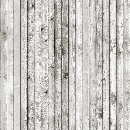 weathered: Bright seamless wood planks texture