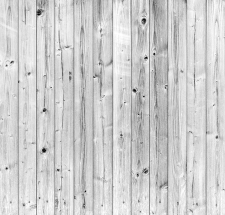 wood surface: Bright wood planks texture surface