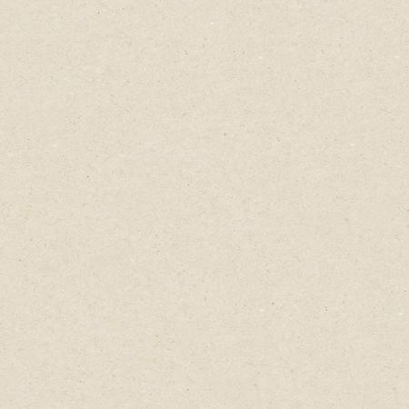 stucco: Stucco seamless texture background