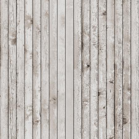 Luxury retro wood planks surface background