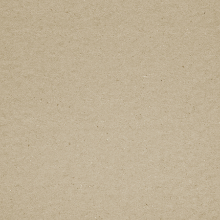 stucco: Stucco antique texture background