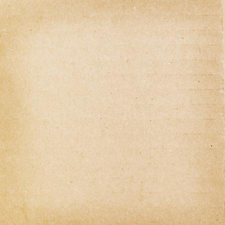 stucco: Stucco clear blank surface Stock Photo