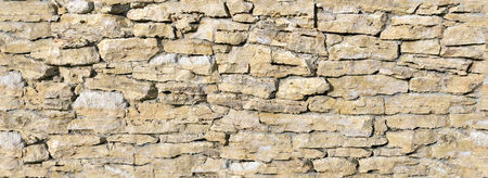 Texture de mur de pierre transparente décor Banque d'images - 81270944