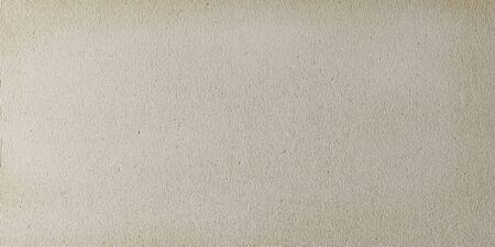 Wallpaper stucco cardboard panoramic texture Imagens