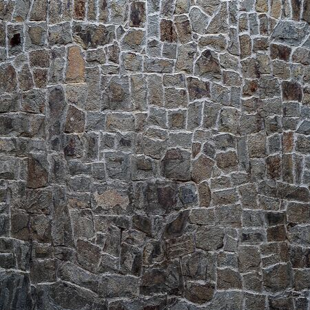 Stone texture background detailed close-up surface