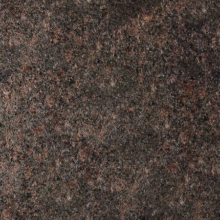 Granite detailed close-up texture surface