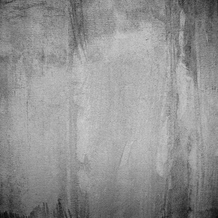 Grunge wall texture. Old wallpaper background Banco de Imagens