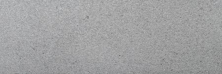 Stucco panoramic texture background detailed close-up surface