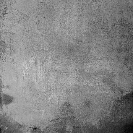 Grunge wall texture. Old wallpaper background Zdjęcie Seryjne