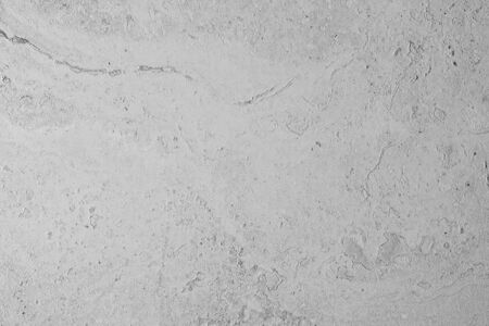 Marble texture luxury stone background detailed close-up