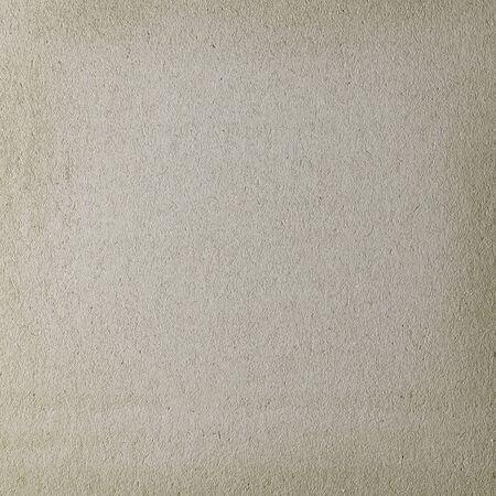Wallpaper stucco cardboard old texture Stok Fotoğraf
