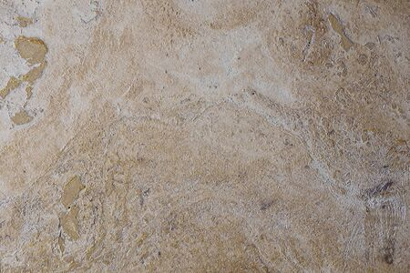 Marble texture luxury stone background detailed close-up Stok Fotoğraf