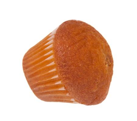 Small cupcake Stock Photo - 19256187