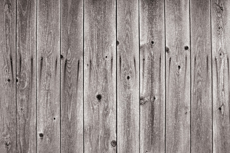 patterning: Closeup of brown old wooden boards
