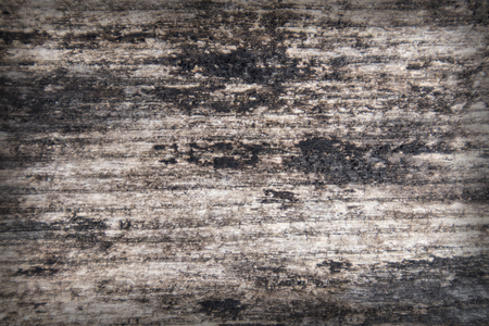 Wooden textured surface, close up image