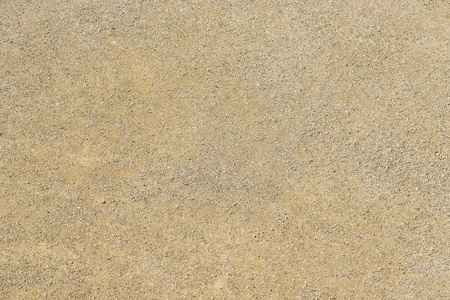 gravelly: brown gravelly floor for background texture