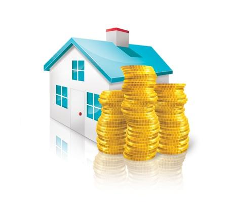 Housing Expense