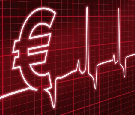 Euro Heart Beat