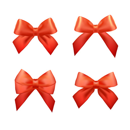 Ribbons set for christmas gifts red gift vector bows with ribbons ribbons set for christmas gifts red gift vector bows with ribbons red gift ribbons negle Gallery