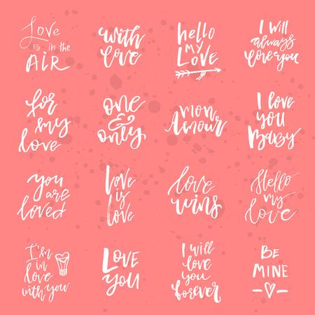 Good online dating slogans