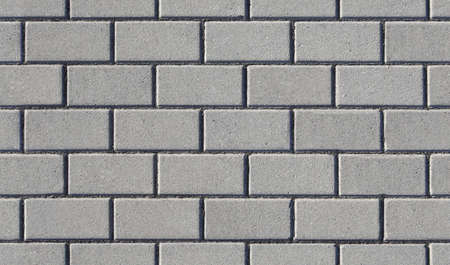 block of flats: Concrete bricks. Block paving texture background. It tiles seamlessly in vertical & horizontal directions. Excellent texture for rendering