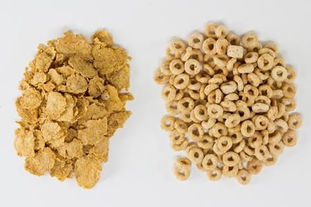 穀物 写真素材