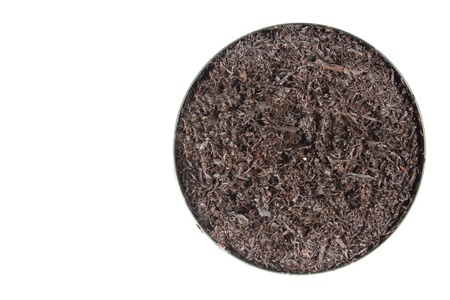 cancerous: Chewing Tobacco