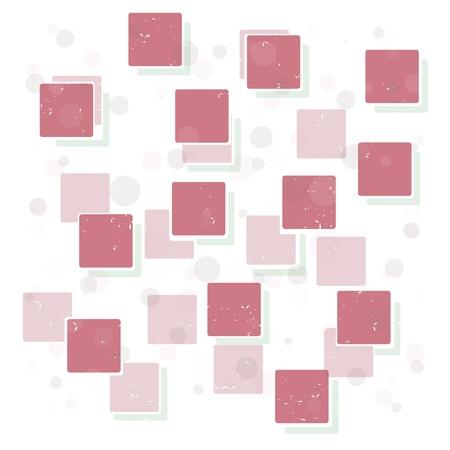 Abstarct background  Illustration
