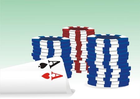 dealt: casino