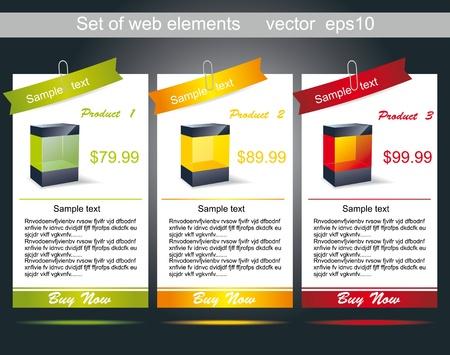 Sale banner illustration Stock Vector - 10130851