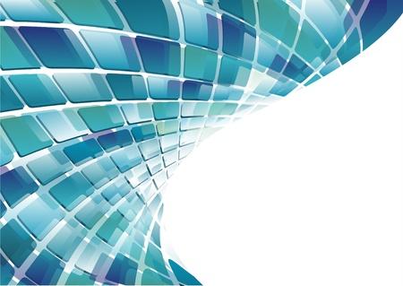 ba�o blanco:  Fondo transparente de azulejos