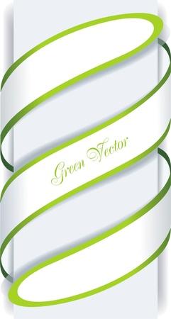 Tag Arrow Label. Stock Vector - 10832253