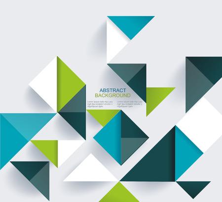 Modern design. Kan gebruikt worden voor dekking van het boek, illustraties, stel, Inhoud pagina.