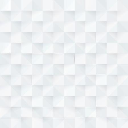 fondo cuadritos: Fondo poligonal abstracta. Ajusta el fondo para su dise�o. Vectores