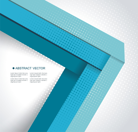 web design background: Modern  banners design. Abstract background, number options, steps banners, workflow layout, web design.