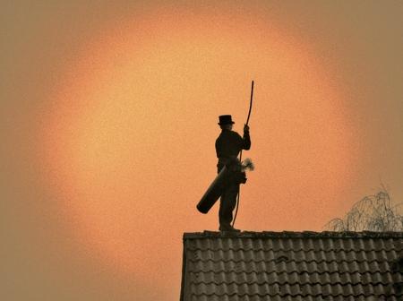 fiddler: Fiddler on the Roof