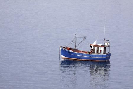 luderitz: Luderitz Harbour