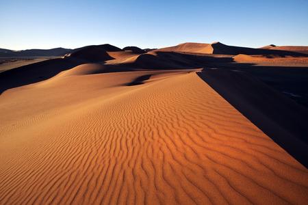 dune: Dune Abstract Stock Photo