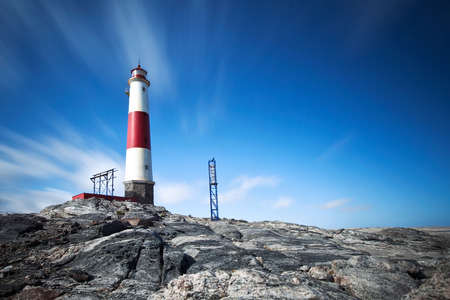 luderitz: luderitz lighthouse