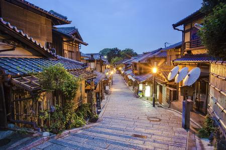 Kyoto Editöryel