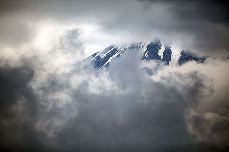 lake district: My Fuji