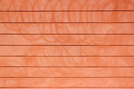 background texture brick color with stripes honrizontales photo