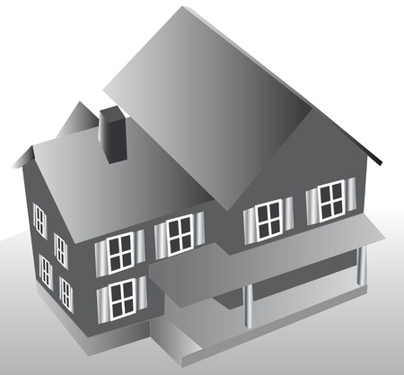 durable: construction of old houses