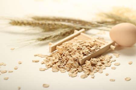 scatter: Scatter cereals