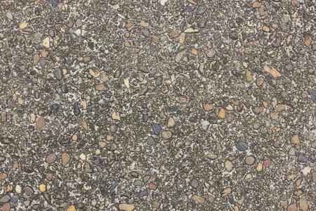 bedrock: Stone veneer background