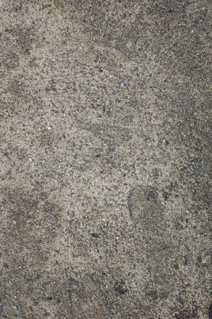 Texture Stone veneer background photo