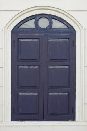 double entry: Windows