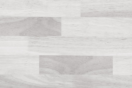 Wood texture gray background